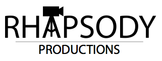 Rhapsody Productions Chicago