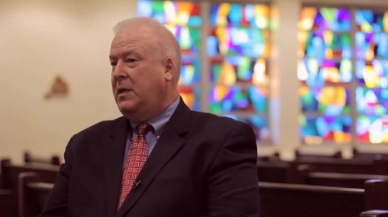 Mother McAuley High School: Celebration 2014 Video