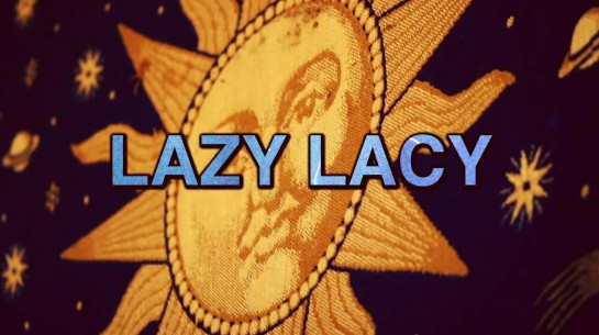 Bluefish Fellows – Lazy Lacy (Live)