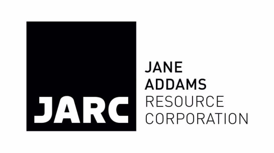 All about JARC