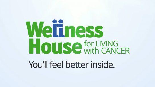 Wellness House Gala 2017 Promo