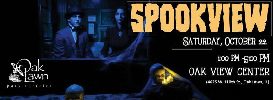"<span itemprop=""name"">OLPD: Spookview 2016</span>"