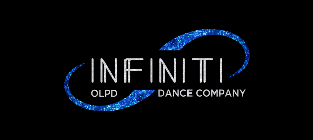 OLPD: Dance Recital 2018 – 4pm & 7pm