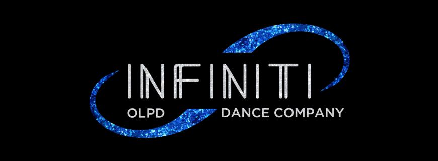 "<span itemprop=""name"">OLPD: Dance Recital 2018 – 4pm & 7pm</span>"