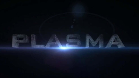 PLASMA Short Film