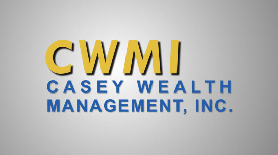 Casey Wealth Management Promotional Video
