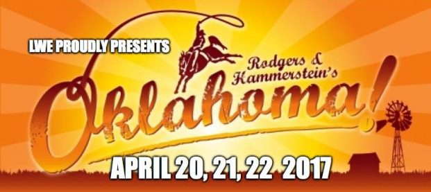 LWE: Oklahoma!