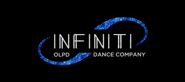 OLPD: Dance Recital 2018 – 4pm & 7pm