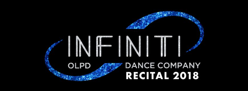 "<span itemprop=""name"">OLPD: Dance Recital 2018 – 4pm & 7pm</span>"
